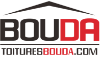 logo_bouda_final-02